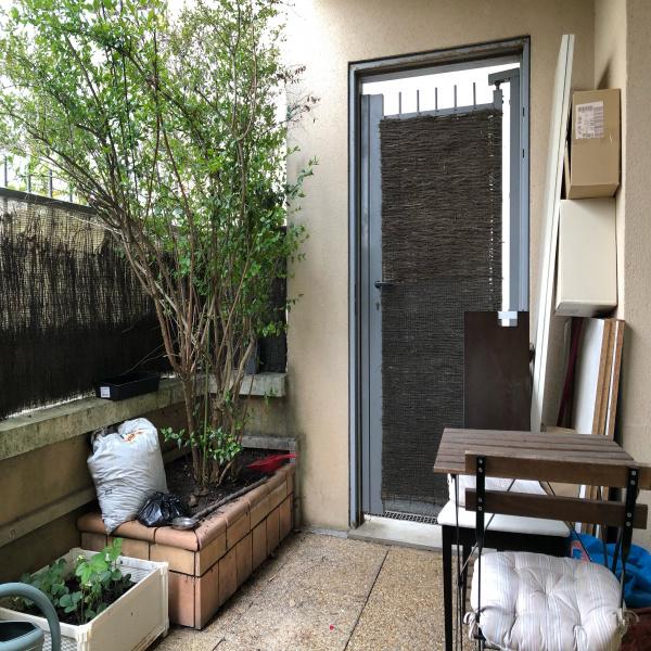 Offres de vente Appartement Ézanville 95460