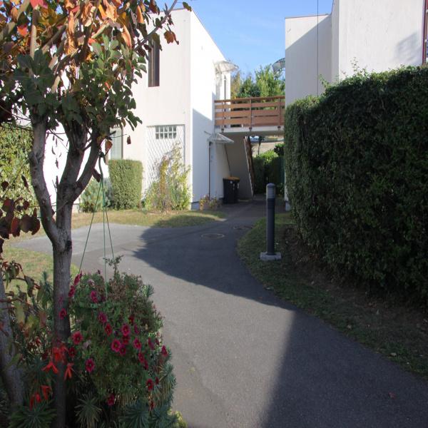 Offres de vente Appartement Villiers-le-Bel 95400