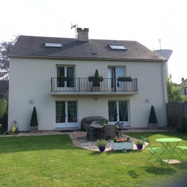 Offres de vente Maison Ézanville 95460
