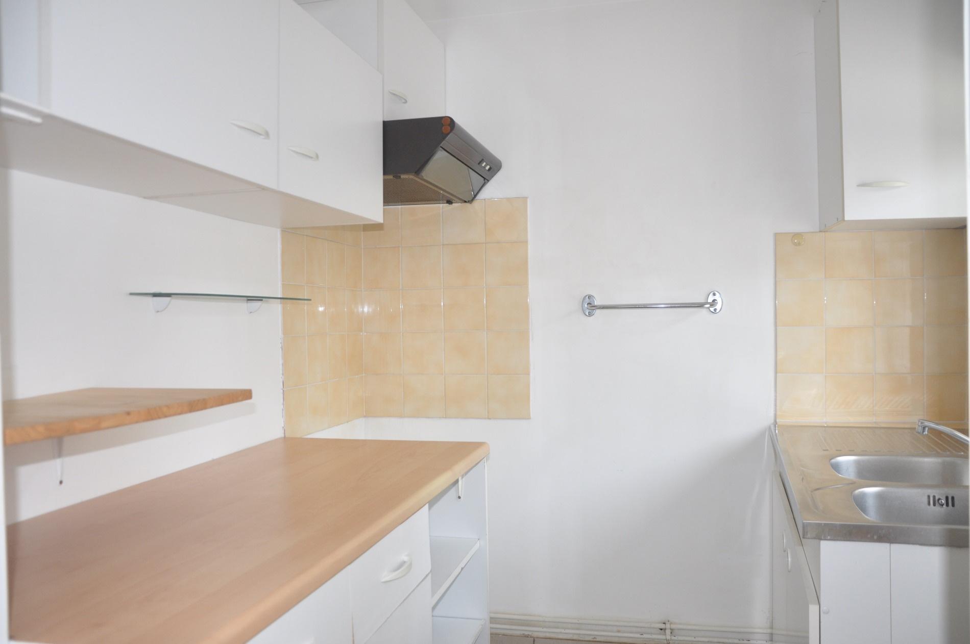 Offres de location Appartement Écouen 95440