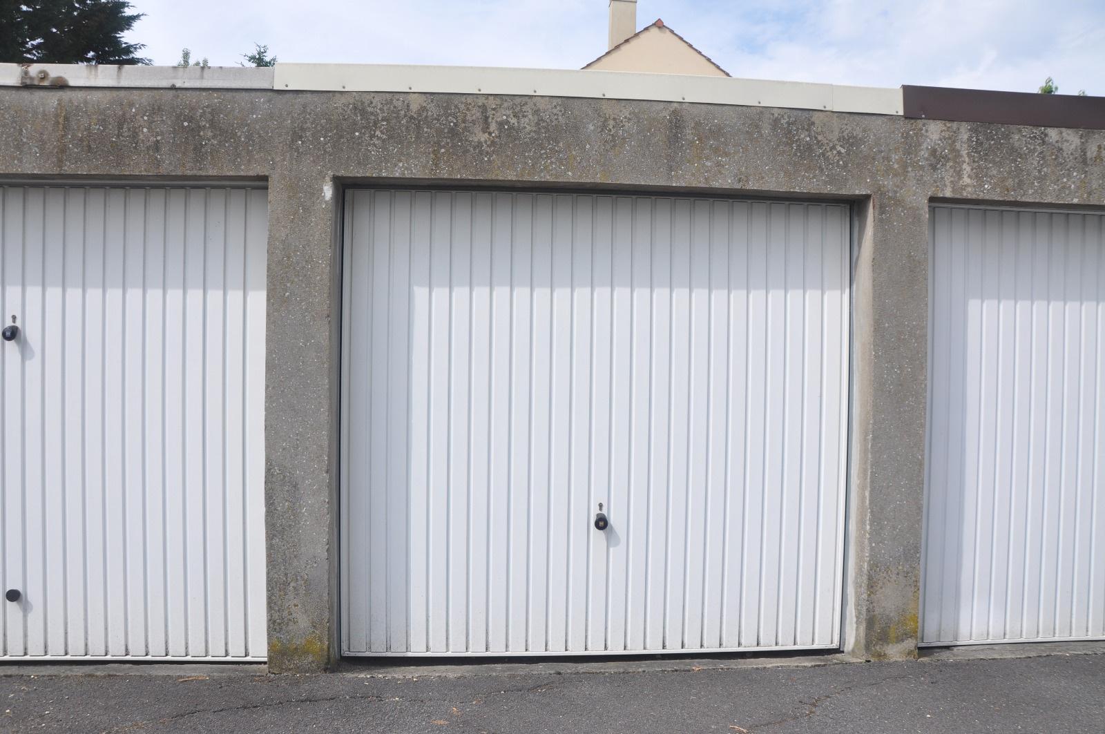 Offres de location Garage Ézanville 95460